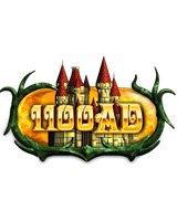 Играть бесплатно 1100AD: Становление янтарных земель без регистрации
