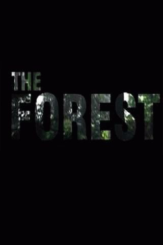 ������� ��������� The Forest