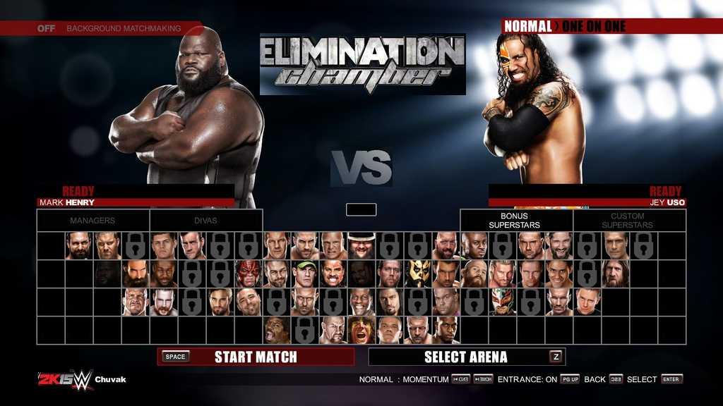 [Image: WWE_2K15_5.jpg]