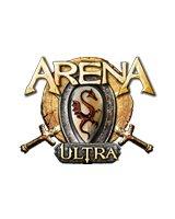 Скачать бесплатно ARENA Ultra