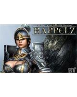 Скачать бесплатно Rappelz