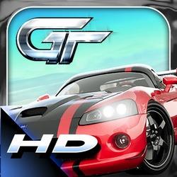 Играть бесплатно GT Racing: Motor Academy без регистрации