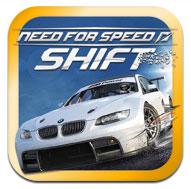 Играть бесплатно Need for Speed Shift без регистрации