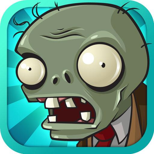 Играть бесплатно Plants vs. Zombies без регистрации