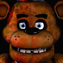 ������� ��������� Five nights at Freddy's