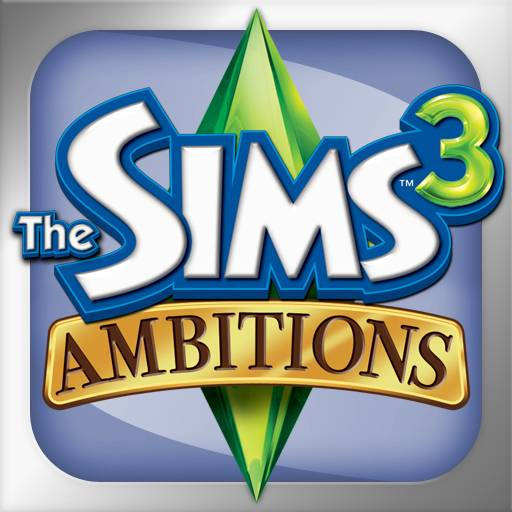 ������� ��������� The Sims 3