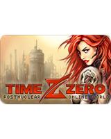 Играть бесплатно TimeZero без регистрации