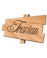 Скачать бесплатно Travian