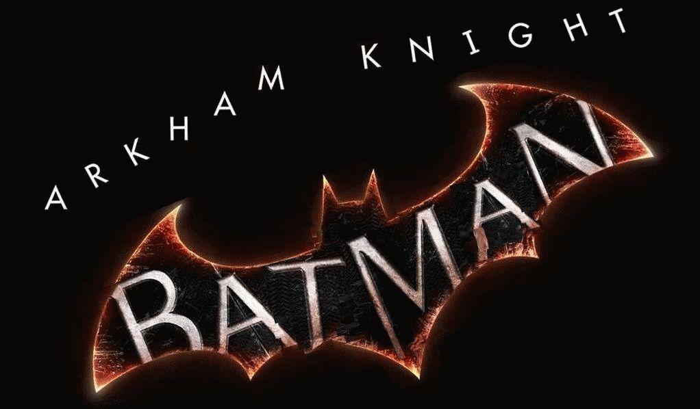 Скачать торрент pc batman: arkham knight русская озвучка, бэтмен.