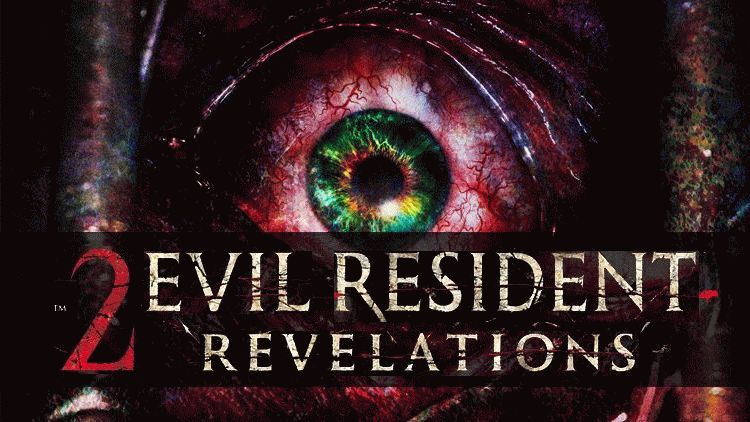 Resident evil free download full version game crack (pc).