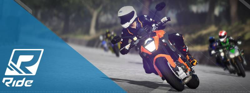 гонки на мотоциклах скачать на пк