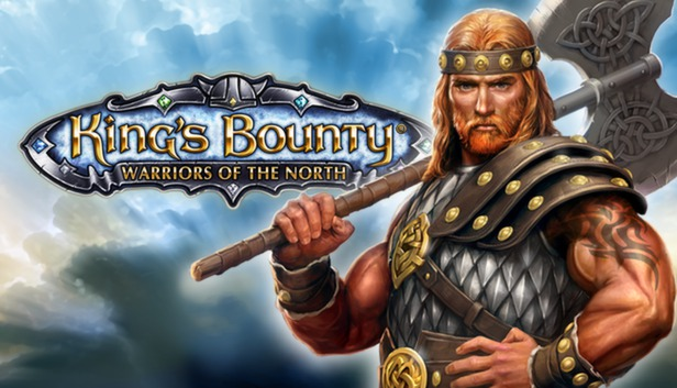 King's Bounty: Воин Севера / King's Bounty: Warriors of the North Игры для ПК / Ролевые (RPG) / Стратегии бесплатно